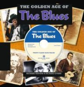 The Golden Age of the Blues