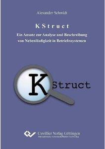 K Struct