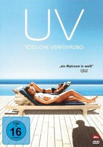 UV - Tödliche Verführung