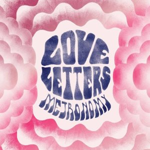 Love Letters (LP) Second Limit