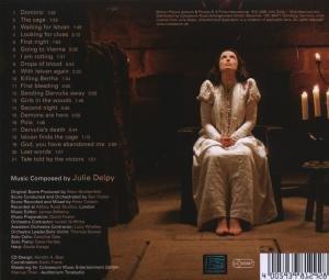 Die Gräfin (OT: The Countess)