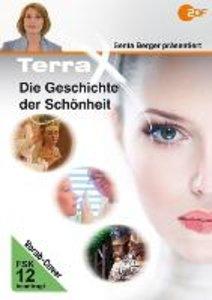 Terra X - Geschichte der Schönheit