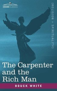 The Carpenter and the Rich Man