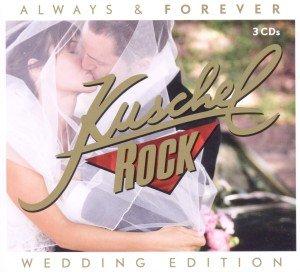KuschelRock - Always & Forever