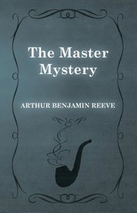 The Master Mystery