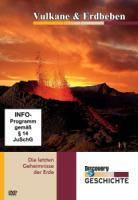 Vulkane Und Erdbeben - zum Schließen ins Bild klicken