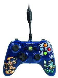 Skylanders Swap Force - Mini Pro Controller