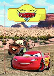 Cars, Classics