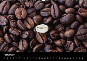 Kaffeezeit (CH-Version)