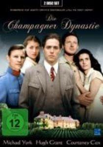 Die Champagner Dynastie