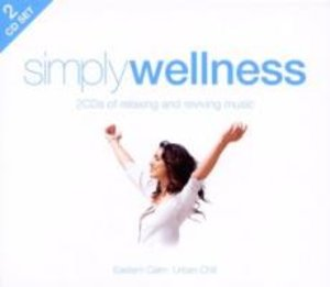 Simply Wellness (2CD)