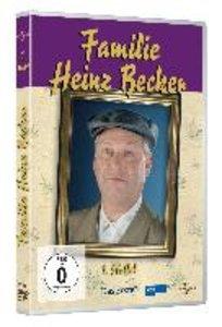 Familie Heinz Becker-die Komplette 1.