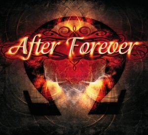 After Forever (Digipak)