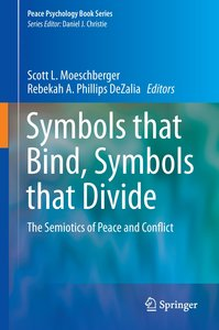 Symbols that Bind, Symbols that Divide