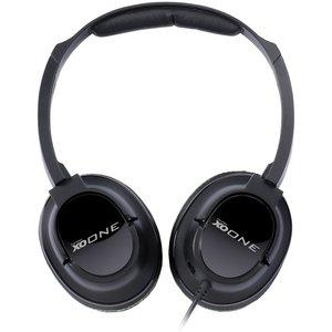 EAR FORCE® XO One Stereo-Gaming-Headset, Kopfhörer für Xbox OneÖ