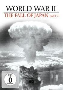 World War II Vol.4-The Fall Of Japan Part 2