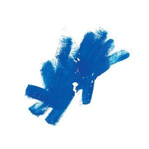 Live At Red Rocks (2LP Blue Vinyl+DVD+MP3)
