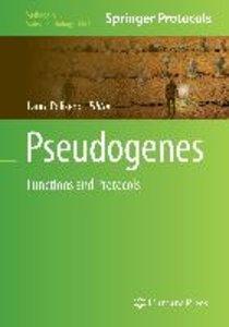 Pseudogenes