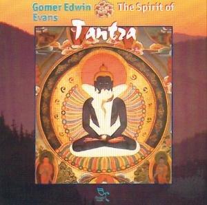 Spirit Of Tantra