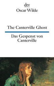 Das Gespenst von Canterville / The Canterville Ghost