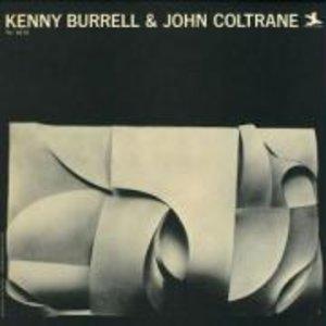 Burrell & Coltrane (Rudy Van Gelder Remaster)