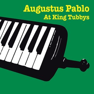 At King Tubby\'s