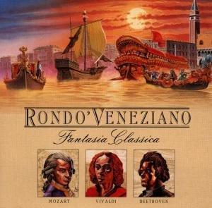 Fantasia Classica
