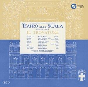 Il Trovatore (Remastered 2014)