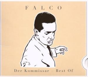 Der Kommissar-Best of/DBS