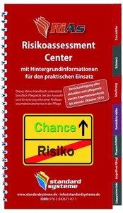 RiAs - Risikoassessment Center