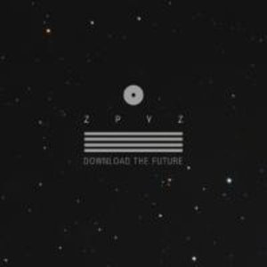 Download the Future