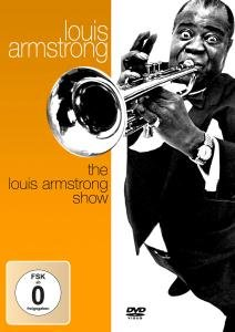 The Louis Armstrong Show