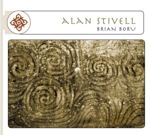 Alan Stivell: Brian Boru