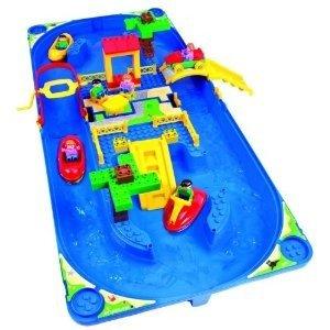 BIG 800055104 - Waterplay: Beach Party