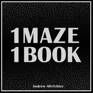 1 Maze 1 Book