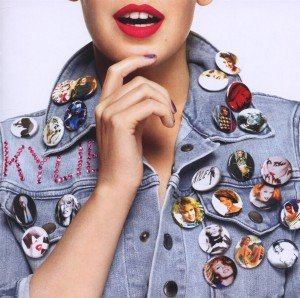 The Best Of Kylie Minogue (Spec.Edition)