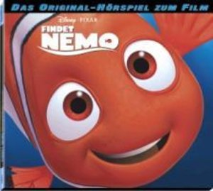 Disney - Findet Nemo 3D-Edition