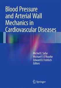 Pulse Pressure and Arterial Stiffness in Cardiovascular Preventi