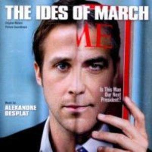 The Ides Of March-Tage des V