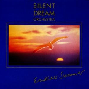 Silent Dreams-Endless Summer