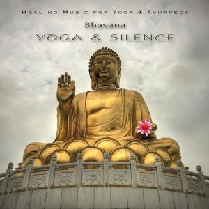Yoga & Silence