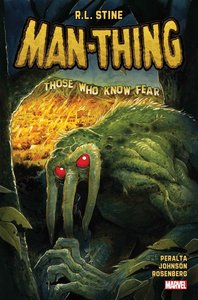 Man-Thing 01