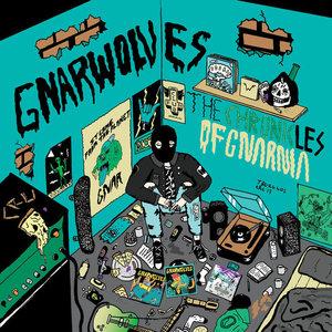 Chronicles Of Gnarnia (Ltd.Vinyl)