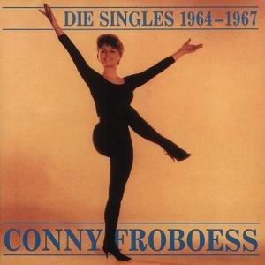 Vol.4,Die Singles 1964-67
