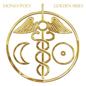 Golden Skies (LP+MP3)