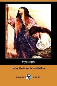 Hyperion (Dodo Press)