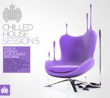 Chilled House Session 5 - zum Schließen ins Bild klicken