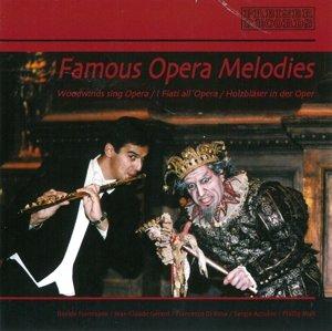 Berühmte Opernmelodien