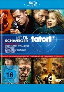 Der Til Schweiger Tatort