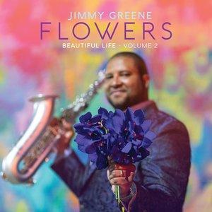 Flowers-Beautiful Life,Vol.2